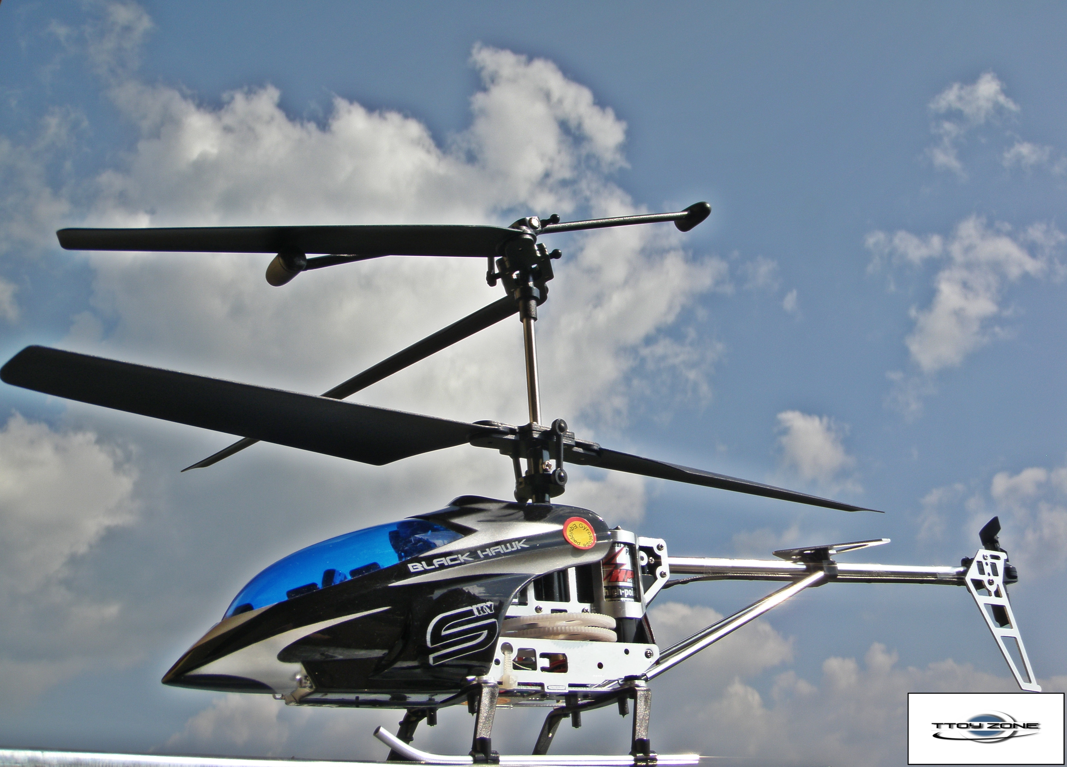 blavk helicopters in the sky essay Describe the sky in a single sentence without using any color words seemingly empty sky stretched out the celestial space had become pitch black.