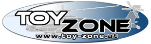 toyzoneat