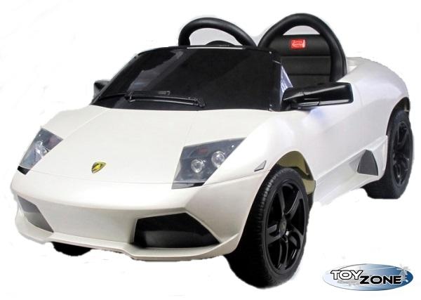rc modellbau toy shop f r rc hubschrauber rc flugzeuge rc cars und rc panzer. Black Bedroom Furniture Sets. Home Design Ideas