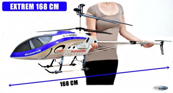 Rc-Hubschrauber-Helikopter-qs-8008-14-8-V-Akku-XXXL-168-cm
