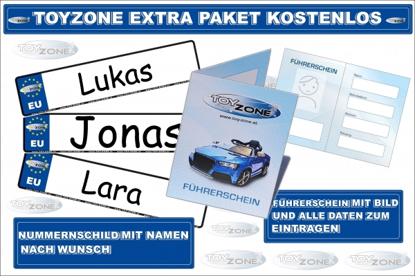 http://www.toy-zone.at/images/product_images/popup_images/f_hrerschein.jpg