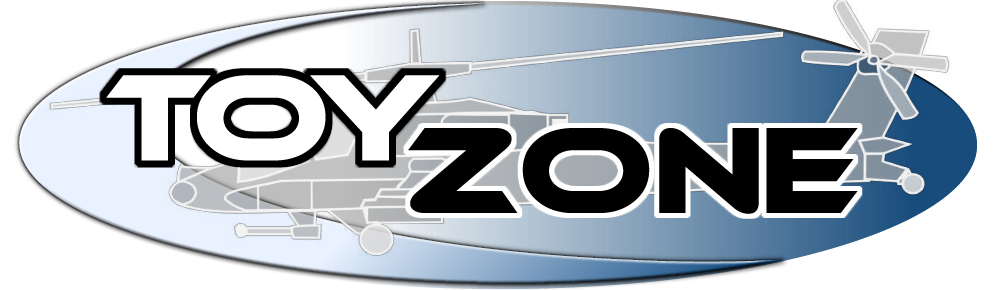 Toy-Zone-Logo
