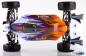 Mobile Preview: RC Buggy X-FREAK XSTR HSP Auto 4WD 1:10 2,4 GHZ