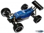 Preview: RC Auto 4WD Buggy HSP 1:5 Brushless 2,4 GHz 2x Lipo Akku RTR