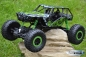 Preview: RC Auto Rock Crawler MOUNTAIN MONSTER 2,4GHz 4 WD Climbing Auto 1: 10 Komplettset