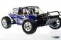 Preview: RC Trophy Truck HSP Brushless 4WD 1:10 2,4 GHZ RTR
