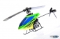 Preview: Rc Hubschrauber Flybarless F-648 4 Kanal 2.4 GHZ Digital GYRO Singel RTF