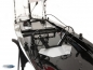 Preview: RC Segelboot Segelschiff MONSOON RTR 2,4 Ghz Regattayacht