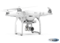 Preview: DJI Phantom 3 Advanced RTF Multikopter Drohne