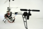 Mobile Preview: Hubschrauber 9812 - 3 Kanal mit GYRO,LED