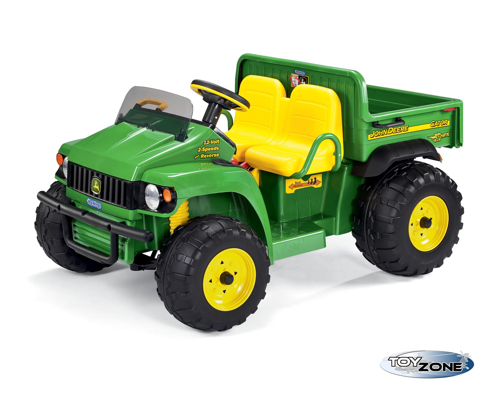 Toy Zone.at Der Shop für günstige Elektro Kinderautos und